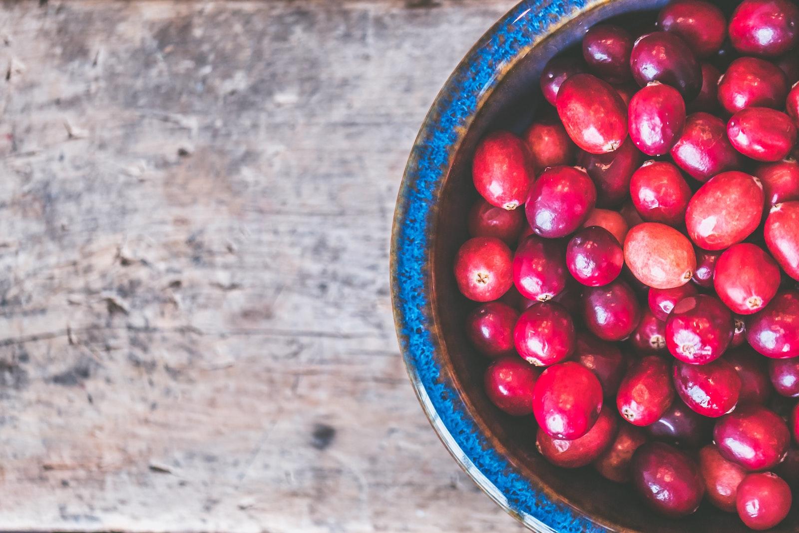 Menstruationstasse und Blasenentzündung