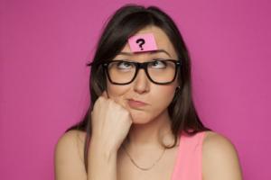 Welche Menstruationstasse passt zu mir?