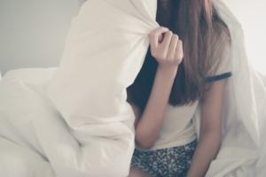 Menstruationstasse als Jungfrau: Alles, was du wissen musst